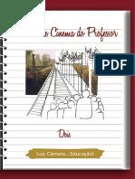 Caderno Cinema2 Textos Web.indd