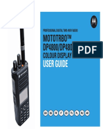 Walkie-Motorola-Digital-DP4800-DP4801-Manual.pdf