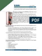 arco_detector_de_armas_pd_6500i_garrett.pdf