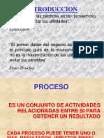 CAUSAS DE LOS ACIDENTES.ppt