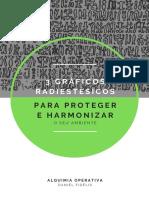 Https Alquimiaoperativa.com Wp-content Uploads 2019-06-3-Gráficos-Radiestésicos-Alquimia-Operativa
