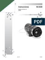 95-5549-8.2 X2200.pdf