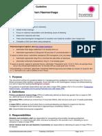 postpartum-haemorrhage_220719.pdf