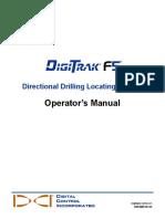 F5 Manual English