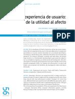 articulo de esteticas de uso.pdf