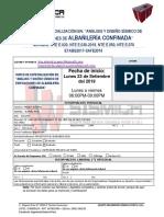 03° Ficha de Inscripción-23Setiembre2019