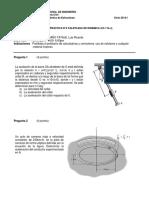 Practica N2 - EC114-J - 2014-I