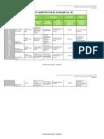 Especializacion_tecnologica_en_Diagnosti.pdf