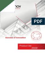 Detnov Product List 2019.pdf