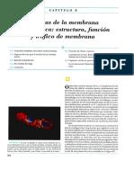 Karp - Biologia Celular y Molecular-277-306 (1)
