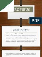 PROFIBUS.pptx