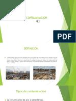 CONTAMINACION 5.pptx