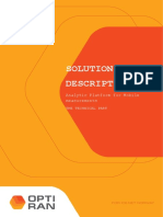 Analytic platform_v2.docx