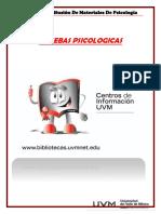 Chia y Bachue psicologic test.pdf