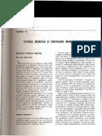 imunitar.pdf