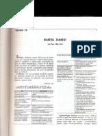 DZ.pdf