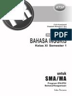 Kunci Jawaban_PR Inggris 11A_2015 KTSP.pdf