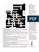 Cruci2_temaenergia.pdf