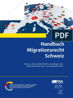 150609 Handbuch Migrationsrecht de Online