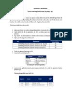 2019-Condiciones_y_Restricciones_Lanzamiento_NOTE10_002.pdf