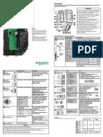 NHA77925-07 - HU250 Installation Guide
