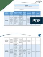 Planeación didáctica del docente  (1).pdf