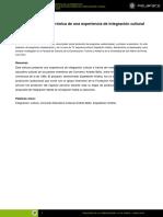 79-revista-dialogos-expedicion-andina.pdf