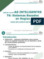 SSII-SistemasBasadosReglas