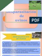 desparacitacion de ovinos.pptx