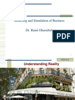BMM Modeling and Simulation Ch 1