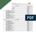 Pemsun en Informatica de la sucre.pdf