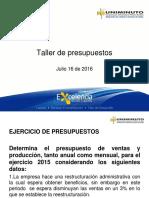 Taller_Presupuestos.pptx
