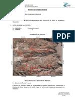 RESUMEN EJECUTIVO DEL PROYECTO TORQUYCHI.docx