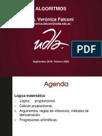 1.LógicaMatemáticaVF.pdf