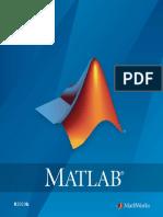 Matlab- App Building
