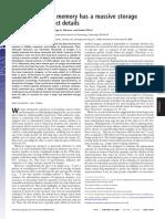 14325.full.pdf
