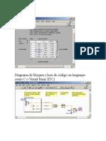 Panel frontal.doc