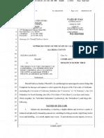 Martin Complaint 2019.10.02 Filed