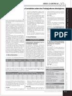 Aspectos Laborales y Contables sobre Trabajadores destajeros[1].pdf