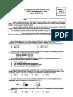 STPM Trials 2009 Physics Paper 1 (SMI Ipoh).pdf