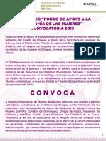 CONVOCATORIA_FAEM_2019.pdf