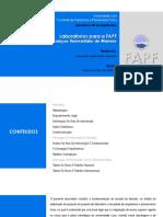 071117-Laboratorios para FAPF - AFONSO NACIR.pptx