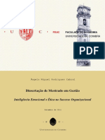 Dissertacao_AngeloCabral Inteligência Emocional e Ética no Sucesso Organizacional.pdf