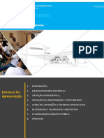 Clinica Universitaria Lurio - Alexandre Nhantumbo
