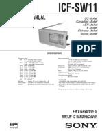 Sw11.pdf