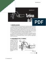 Apendice 4 - Turbinas de Gas
