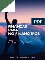 finanzas-para-no-financieros.pdf