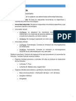 Texto -Trabajo - Copia