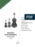 DOC-20170601-WA0035.pdf