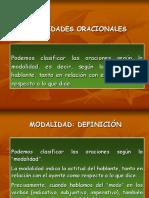 presentacion_modalidades